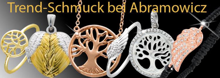 Schmuckverkauf online  Lebensbaumschmuck – günstig online kaufen